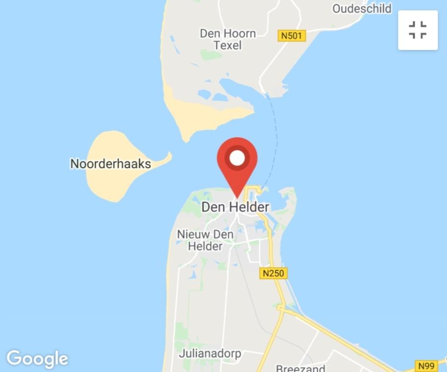 Coronatest locaties Den Helder - coronatest-denhelder.com